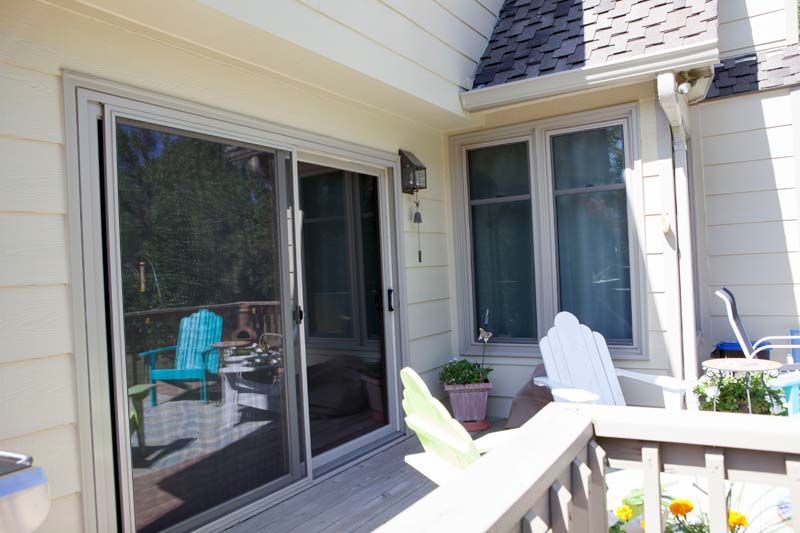 all states patio doors